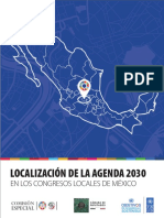 Localizacion de la Agenda 2030 FINAL021020 (1)