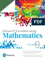 Trishna Knowledge Systems - Pearson IIT Foundation Series - Mathematics Class 9 (2018, Pearson Education) - libgen.lc.pdf