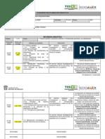 01 QUIMICA SISTEMAS 201.pdf