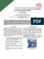 DETERMINACION CUALITATIVA DE CARBOHIDRATOS Y LIPIDOS