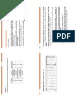 Methodes_multicritères.pdf