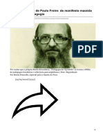 2020_OUT. a Transformação de Paulo Freire - De Manifesto Maoísta a Manual de Pedagogia (2)