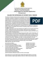 eoi-english-draft-2020-03-7th-of-feb-2020-1_298927.pdf
