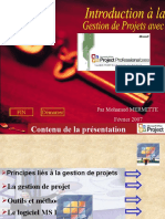 msproject4