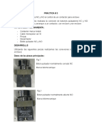 PRACTICA 3 maquinas.docx