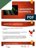 5.-cardiopatia-isquemica.pdf