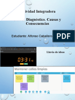 CaballeroDiaz_Alfonso_M22S1A2_Fase2