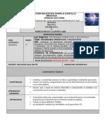 GUIA CLEI 5 PROGRAMAS OPERATIVOS-APLICATIVO (2).docx