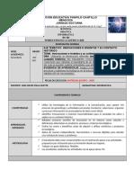 GUIA CLEI 301-304 Innovaciones e inventos y su contexto histórico.docx