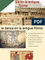 la danza en Roma antigua (1).pdf