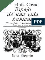 uriel-da-costa-espejo-de-una-vida-humana-exemplar-humanae-vitae.pdf