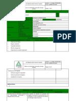 FOR-SGC109-Bitacora de etapa práctica.docx