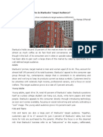 STP - Case Study 4