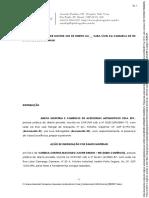 PRAZO PARA INDICAR ASSISTENTE E QUESITOS - PROC. 1001153-76.2017.8.26.0286 - M&M - PRESTADOR DE SERVIÇO EM DOBRADEIRA - ANEXO.pdf