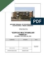 INFORME  SEMANAL 04-07-20 TRIBECA-convertido.pdf