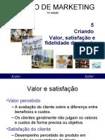 Creating_Customer_Value_Satisfaction