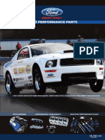 30_FRPP catalogue 2010