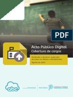 Instructivo APD - cobertura de cargos.pdf