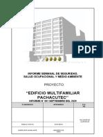 INFORME  SEMANAL 002 -29-09-20 PACHACUTEC.docx