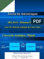 Aula 20 - Teoria da Amostragem.pdf