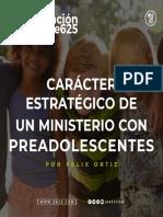 2019-11-Preadolescentes.pdf