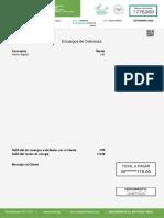047732066V6JTTkq8.pdf