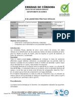Informe Práctica de Densidad. 2020 (2)