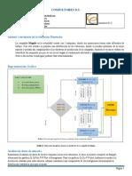 Proyecto Simulación-Primera entrega Grupo 25-Consultores D.C.