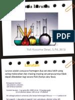 1-Kimia Larutan.pptx