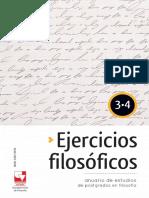REVISTA UNIVALLE RESILENCIA.pdf