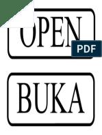 papan nama open.docx