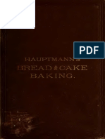bread_and_cake_baking_1877.pdf