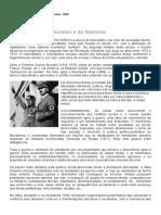 Recuperação - A Ascensão do Fascismo e do Nazismo.docx