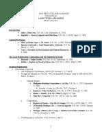 Syllabus 2E.pdf