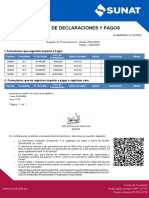 reporteec_exdjpagos_10283174978_20201001121030.pdf
