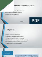 LA CIENCIA TERMINADO.pptx