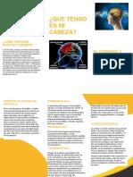 -Que-Tengo-en-Mi-Cerebro-Actividad-5.pdf