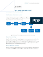 Article_Six_Modes_of_Decision_Making