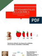 Leyes fundamentales2 (1)