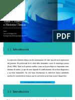 Presentación Entrevista e Historia Clínica (2)
