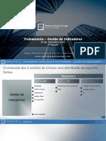 Gestão de Indicadores - Sessão 2 .pdf