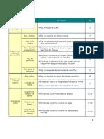 CMS Center - user manual 090527