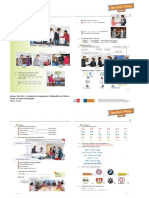BP Neu_EK_Loesungen.pdf
