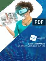 DOCUMENTATION LA RÉALITÉ VIRTUELLE SUR VTS SERIOUS FACTORY Tous droits réservés. 1.pdf