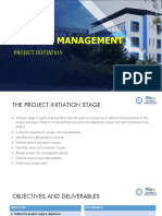 Project project Initiation.pdf