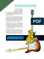 preamp.pdf