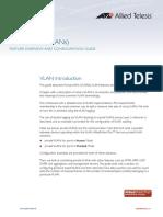 vlan_feature_config_guide_revb.pdf