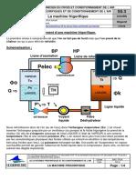 s5.3-la_machine_frigorifique_sg (1).pdf