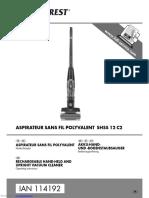 shss_12_c2.pdf