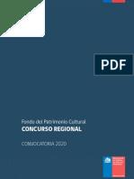Fondart Patrimonio cultural regional, material didactico para talleres y educacion no formal.pdf